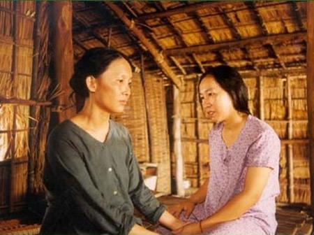 chuyen doi chua tung biet cua nhung nu dien vien co hanh phuc muon - 4