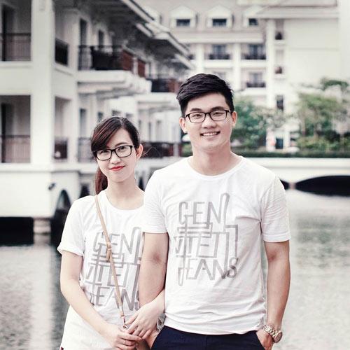 chuyen tinh ngot ngao cap doi 2 lan to tinh hut - 3