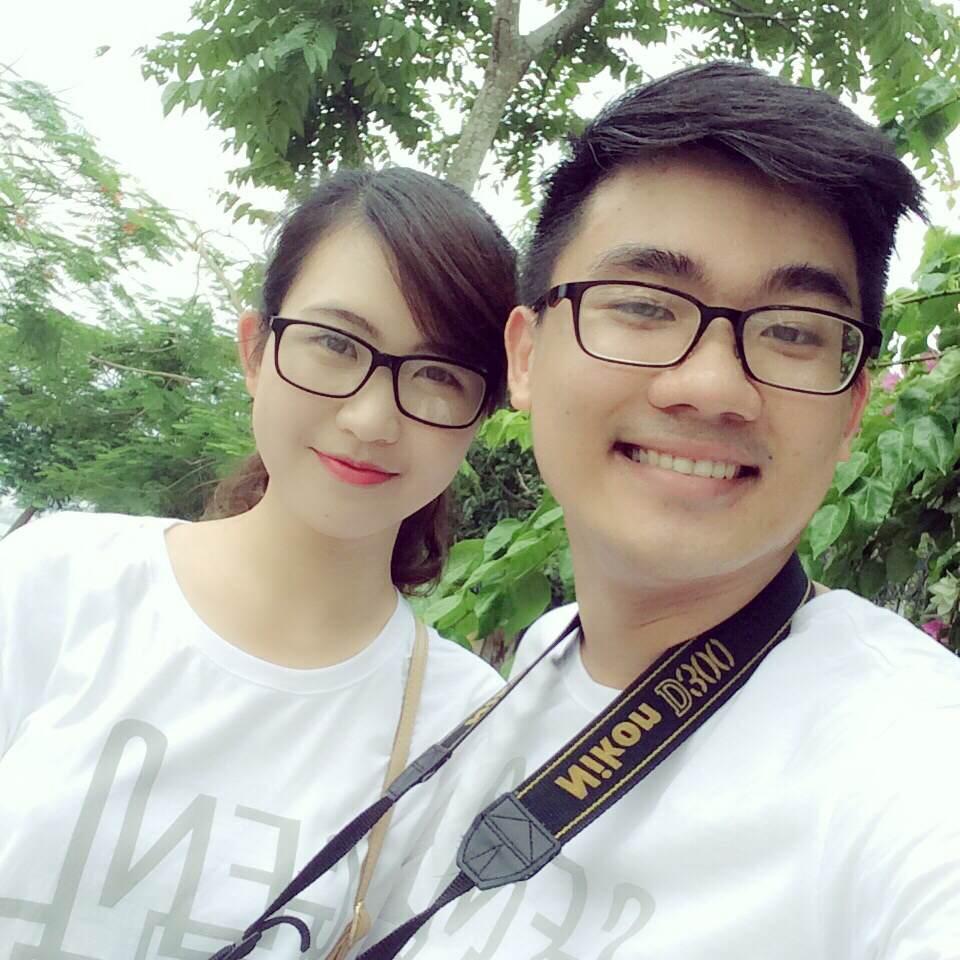 chuyen tinh ngot ngao cap doi 2 lan to tinh hut - 9