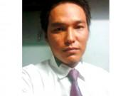 Pháp luật - Nghi can thứ ba từng đến nhà bị thảm sát tại Bình Phước