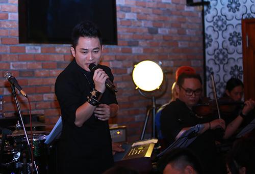 "diva thanh lam: ""chi dam uoc co mot ty dong"" - 1"