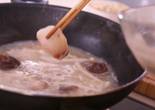 sup ca thom ngon cho bua sang bo duong - 6