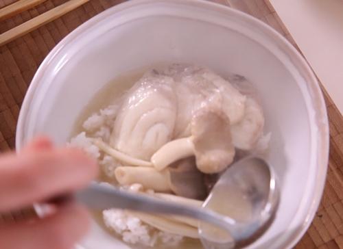 sup ca thom ngon cho bua sang bo duong - 7