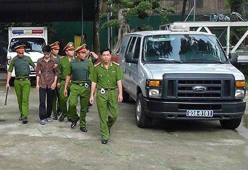 tham sat binh phuoc: lanh lung tai hien hanh vi tan doc - 3