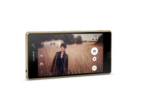 "sony m5: smartphone trang bi camera ""tu suong"" 13mp se co gia khoang 400 usd - 3"