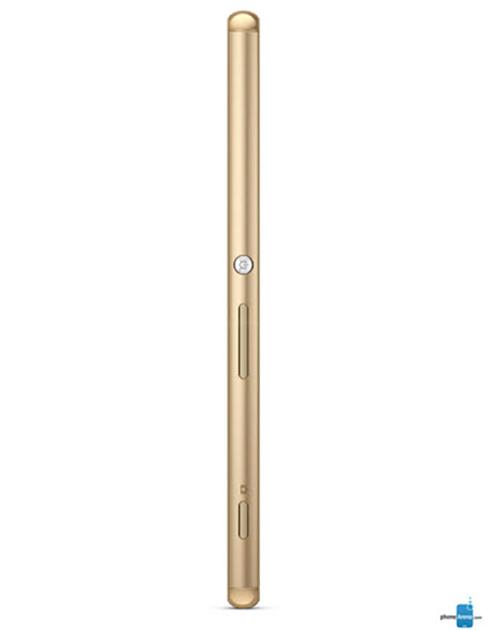 "sony m5: smartphone trang bi camera ""tu suong"" 13mp se co gia khoang 400 usd - 6"