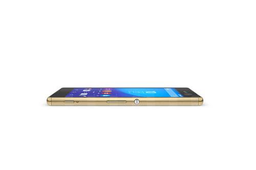 "sony m5: smartphone trang bi camera ""tu suong"" 13mp se co gia khoang 400 usd - 7"