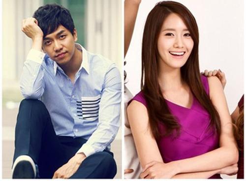 ro tin don yoona (snsd) va lee seung gi chia tay - 1