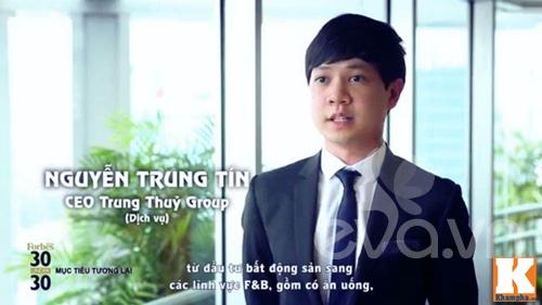"gia the ""khung"" it nguoi biet cua ban trai hh thu thao - 3"