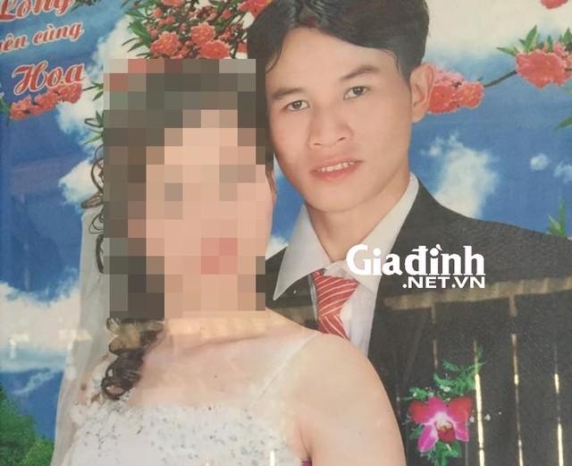 tham sat chan dong yen bai: nghi pham doa chem ca bo - 3