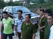 Tin tức - Rúng động thảm sát 4 người trong một gia đình ở Yên Bái