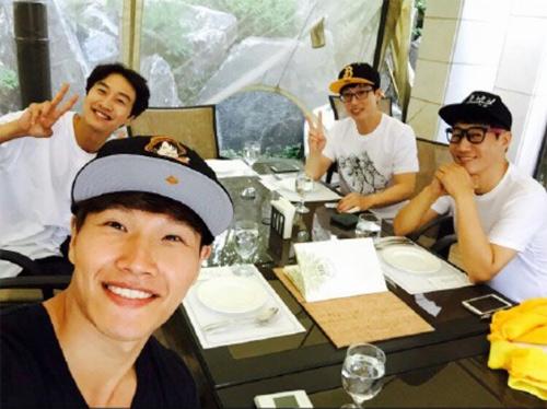 """""""nang co"""" goo hye sun dep tinh khoi o tuoi 31 - 13"""
