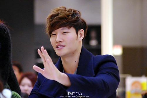 """""""nang co"""" goo hye sun dep tinh khoi o tuoi 31 - 12"""