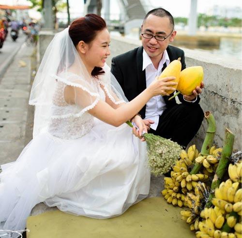 chuyen chang nhat cuoi vo khong can to tinh - 3