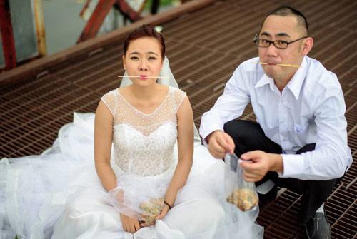 chuyen chang nhat cuoi vo khong can to tinh - 6