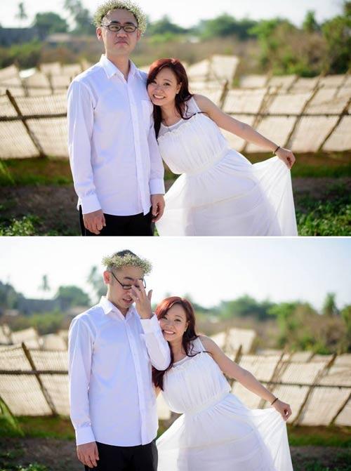 chuyen chang nhat cuoi vo khong can to tinh - 8