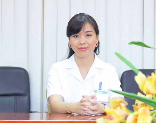 Chuyên gia mách mẹ cách bổ sung DHA cho con-1