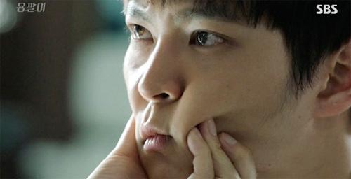 9 su that dac biet ve kim tae hee va joo won - 4