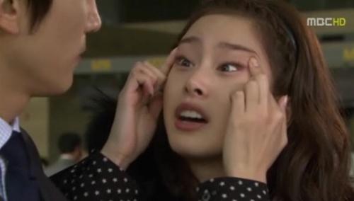 9 su that dac biet ve kim tae hee va joo won - 8