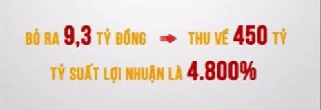 cong ty da cap 'khong lam gi cung co tien' - 3