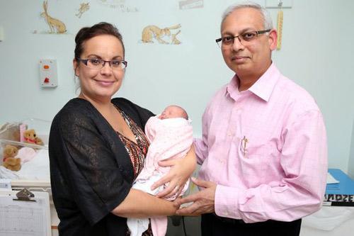 kinh hoang me mat 9 lit mau khi sinh con - 3