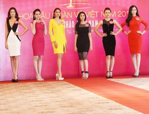 pham huong khoe sac tai hh hoan vu viet nam 2015 - 4
