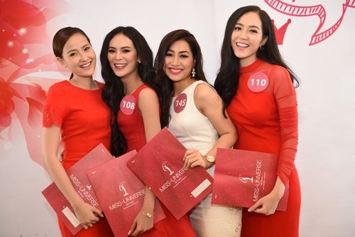pham huong khoe sac tai hh hoan vu viet nam 2015 - 6