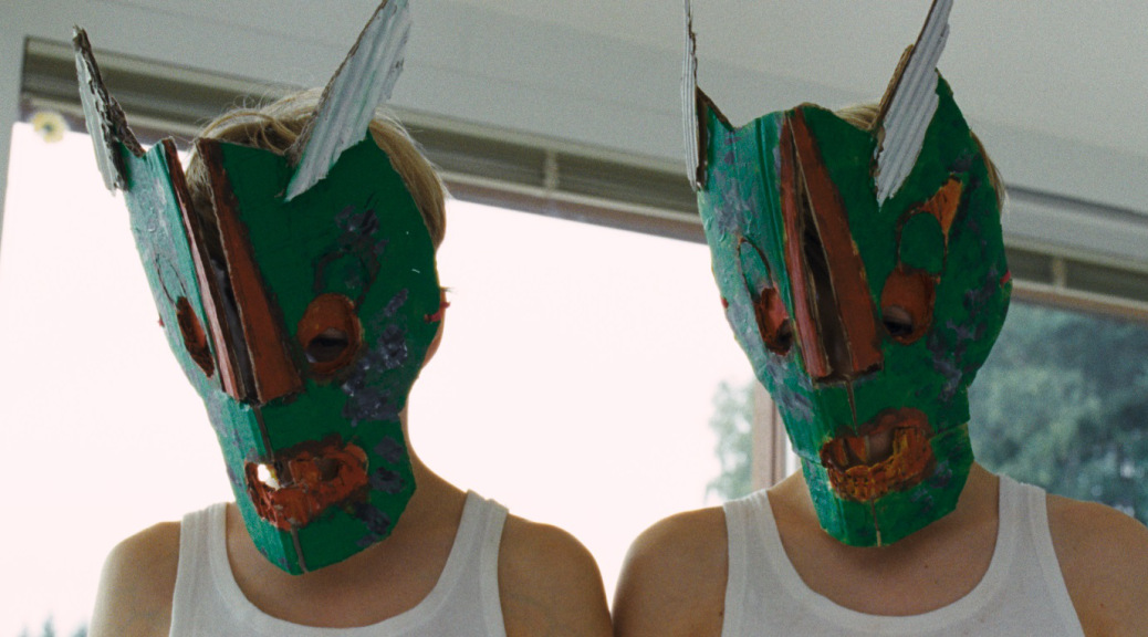 """goodnight mommy"" – canh cua dan vao the gioi vinh hang - 6"
