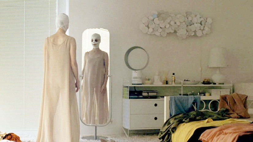 """goodnight mommy"" – canh cua dan vao the gioi vinh hang - 5"