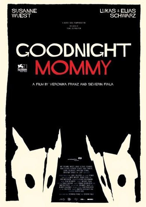 """goodnight mommy"" – canh cua dan vao the gioi vinh hang - 1"