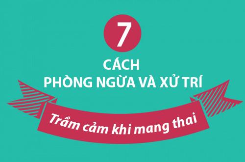7 cach giup me thoai mai suot thai ky - 1
