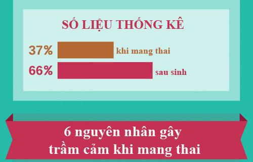 7 cach giup me thoai mai suot thai ky - 3