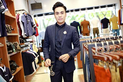 sieu mau ha vy an can cham soc mc thai dung - 7