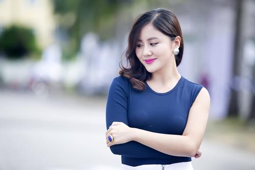 cong vinh tinh tu om van mai huong tren san khau - 3
