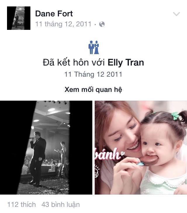Xuân Lan, Elly Trần