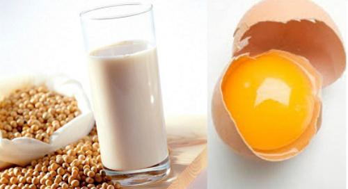 Những kiểu ăn sai lầm khiến món trứng của bé mất chất-4