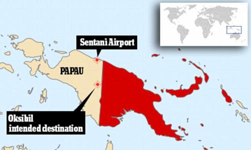 Thân nhân hành khách ATR-42 'chết lặng' đợi tin tức-2