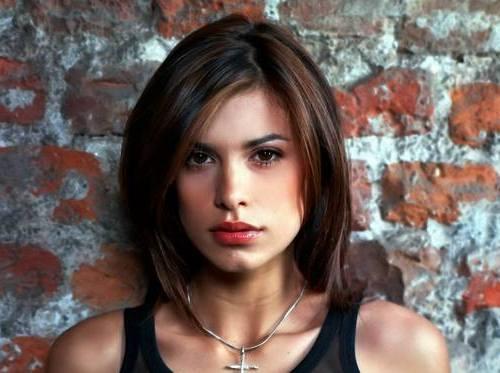 Những quốc gia có nhiều phụ nữ đẹp nhất thế giới-9