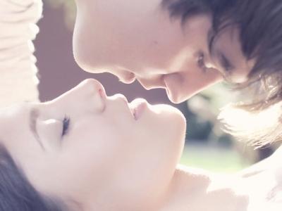 Những lý do khiến bạn không thể buông tình cũ-2