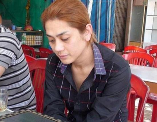 """Sao Việt """"khốn đốn"""" vì tai nạn giao thông-2"""