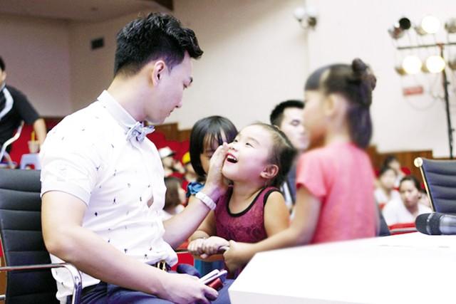 MC Thành Trung lần đầu tiên hé lộ lý do chia tay Thu Phượng-4