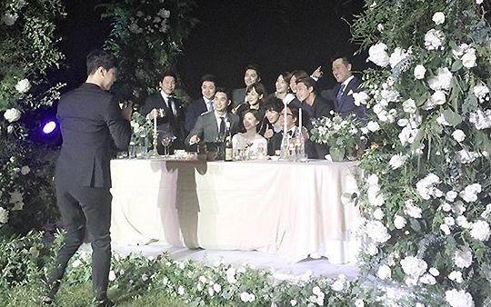 Angela Baby thừa nhận tổ chức đám cưới ngày 8/10 - 10