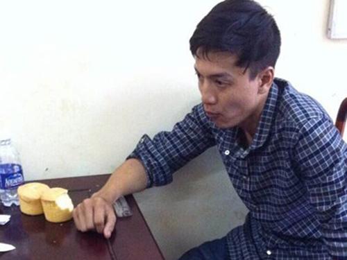 giai ma nghi can thu ba gay an 'hut' vu tham sat tai binh phuoc - 2