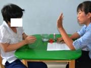 Tin trong nước - Những quan điểm sai lầm của phụ huynh về trẻ tự kỷ