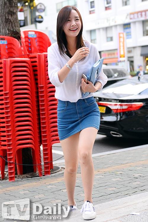 Khuôn mặt Ha Ji Won ngày càng khác lạ - 7
