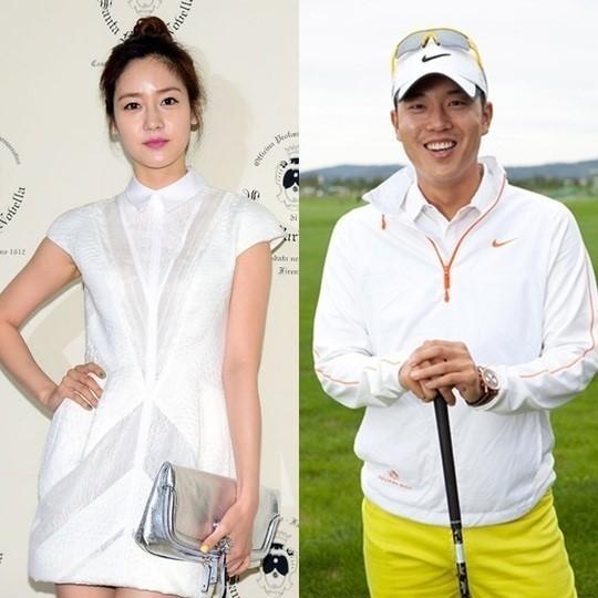 Khuôn mặt Ha Ji Won ngày càng khác lạ - 14