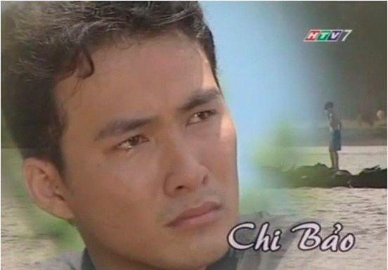 Mỹ nam điện ảnh Việt tay ngang làm MC với cát-xê cao-8