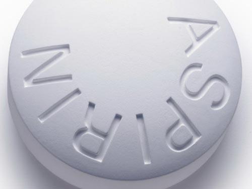 aspirin keo giam nguy co ung thu ruot o nguoi beo phi - 1