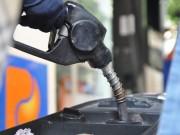 Tin tức - Giá xăng tiếp tục giảm giá từ 15h chiều nay