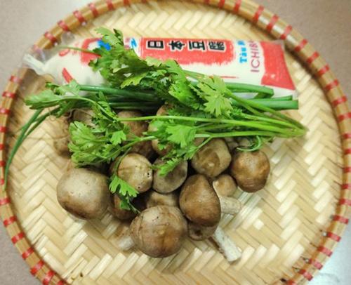 dau hu non sot nam dong co chay chuan bi don ram - 1